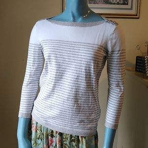 Free People Sweaters - Unlisted Sweaters! Let's make some deals!